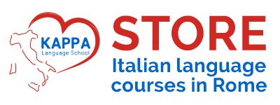 Italian language courses in Rome – Learn Italian in Rome
